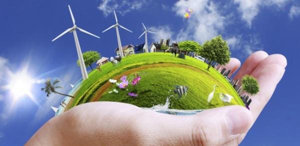 Cuba participera à la session de l'Assemblée des Nations Unies pour l'Environnement