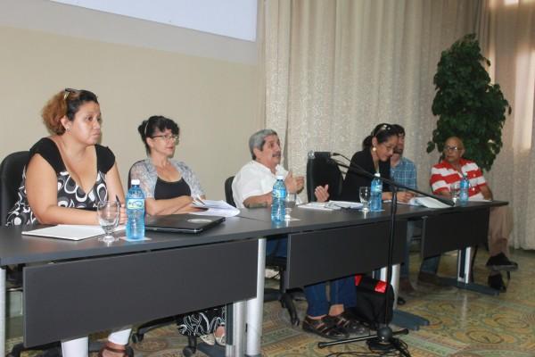 La ciencia a favor del desarrollo y la economía local en Camagüey (+ Fotos)