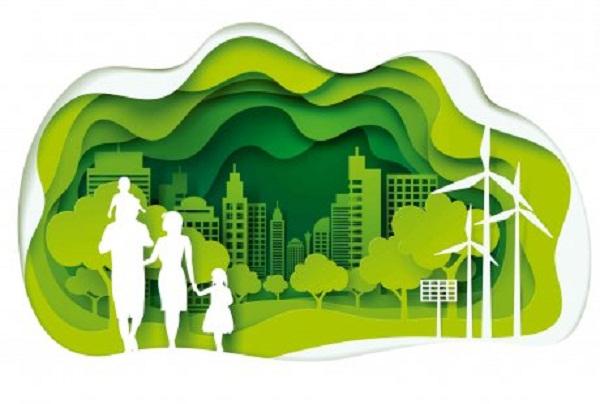 Presentan en Camagüey programa Medio ambiente y desarrollo territorial sostenible