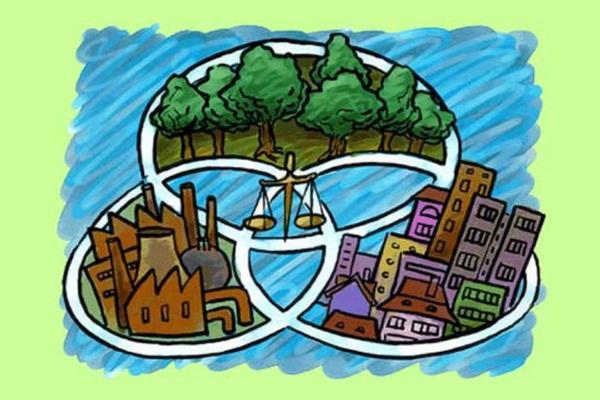 Investigadores camagüeyanos del medio ambiente dan prioridad al desarrollo territorial sostenible
