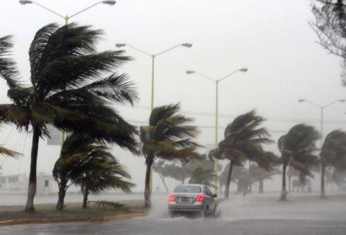 Geólogos cubanos promueven prevención de desastres naturales