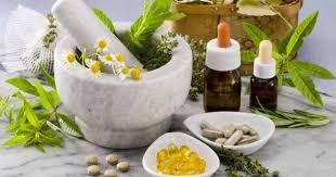 Mantienen precios de venta establecidos  productos de óptica y medicina natural