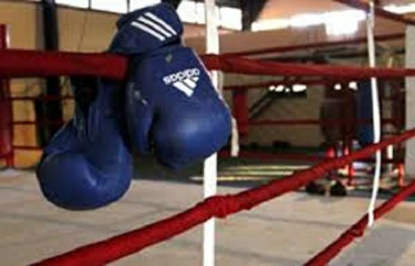Se definen hoy en Camagüey los finalistas del campeonato de Boxeo Playa Girón
