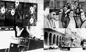 13 de marzo: arrojo de una generación por ver a Cuba libre