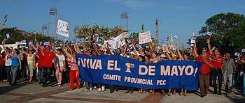 En Cuba: Razones para salir de casa