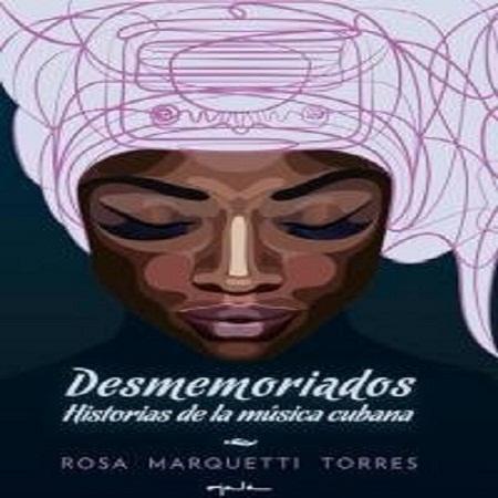 Nuevo título del sello editorial Ojalá llegará con la Feria del Libro