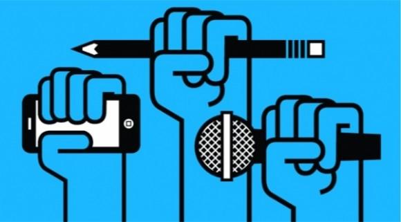 Sesionó en Camagüey Taller sobre Periodismo Económico