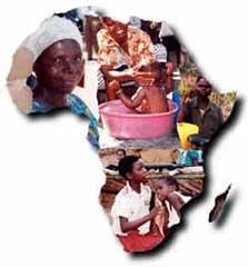 África más allá del ébola