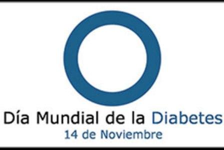 Favorece Vietnam prevención de la diabetes