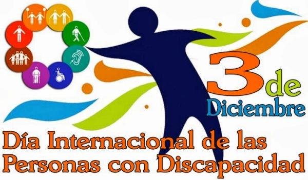 Concluye en Camagüey Jornada de Equiparación de Oportunidades
