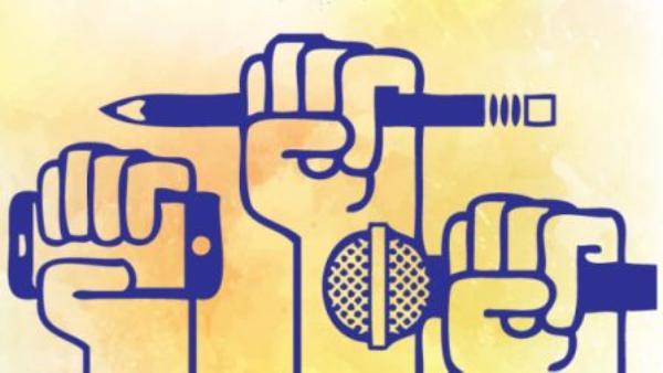 Promueve UNESCO celebración del Día Mundial de la Libertad de Prensa