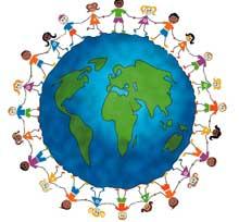 Día Mundial de la Infancia: cifras que hablan