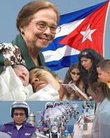 Asume nuevos retos en Camagüey la Federación de Mujeres Cubanas