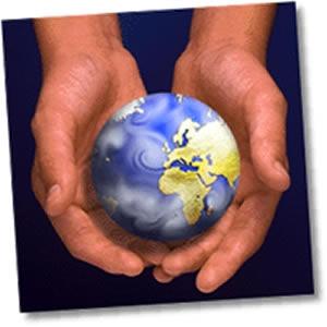 El cambio climático y la seguridad nacional de los países