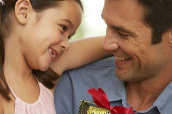 Ofertas comerciales en Camagüey para festejar Día de los Padres
