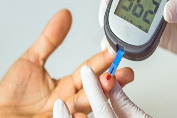 Diagnóstico temprano y educación del paciente, ejes de atención al diabético en Cuba