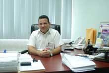 Aumentan servicios telefónicos en ciudad Camagüey
