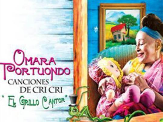 Nominados a los premios Grammy Latinos dos discos de productora cubana