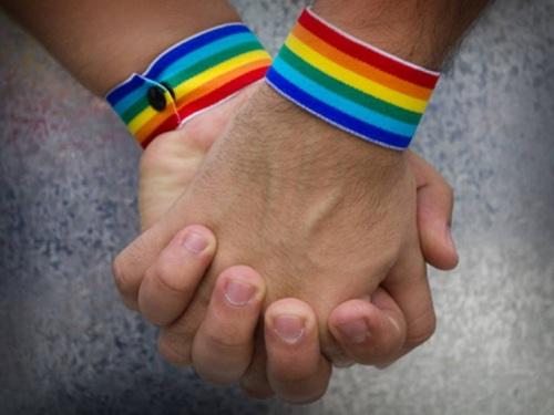 Naciones Unidas llama a respetar la diversidad sexual