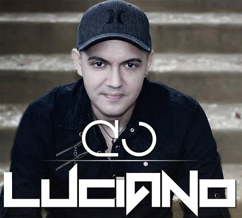 Ofrecerá concierto en Cuba Dj Luciano