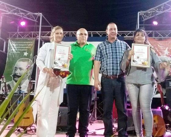 Camagüey: provincia Vanguardia Nacional en el programa de donaciones voluntarias de sangre