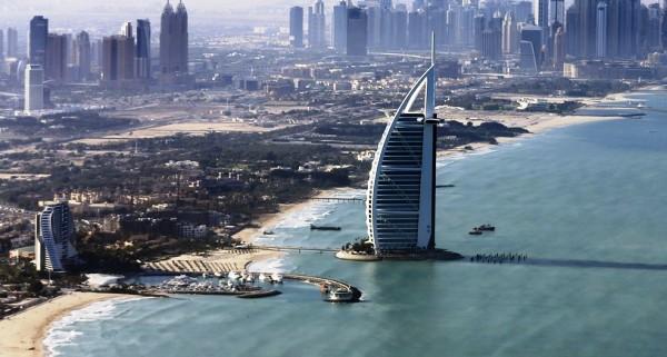Dubái acogerá foro internacional de negocios sobre América Latina