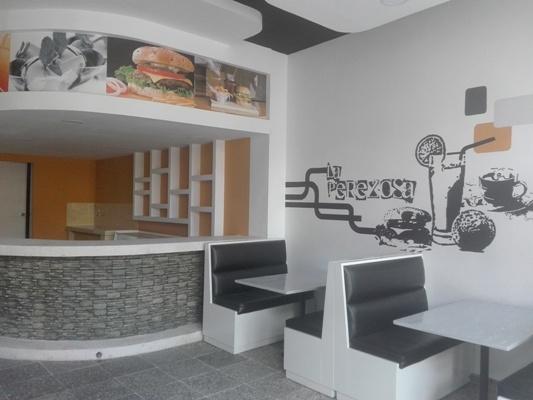 Incluirá servicios de panadería popular dulcería de la capital camagüeyana