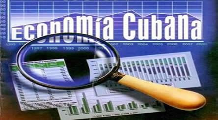 Analizarán trabajadores camagüeyanos planes de la economía 2017