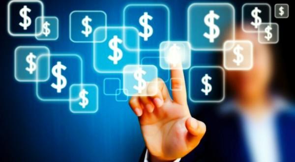 Economía digital: ¿brecha o abismo?