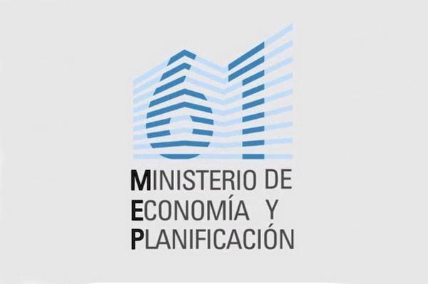 Ministerio de Economía y Planificación afirma que existe pleno empleo en Cuba