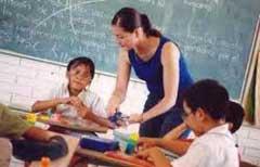 Concluye un año positivo para los educadores camagüeyanos