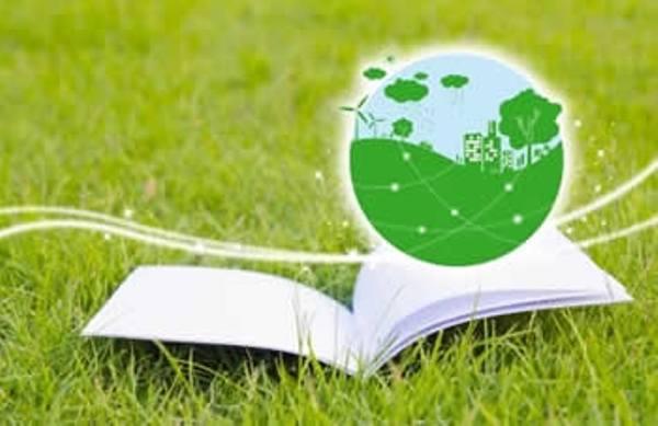 Reconocen en Cuba originalidad de cuaderno educativo sobre plantas