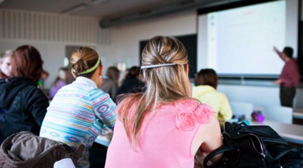 Centros latinoamericanos de Educación Superior por legitimar títulos y estudios