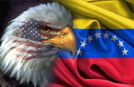 Revolución Bolivariana ratifica carácter antimperialista