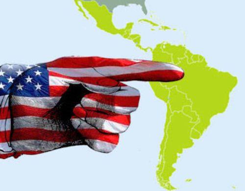 Advierte Evo Morales sobre nueva estrategia imperialista contra los pueblos