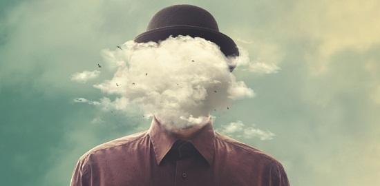 Destacan relación entre polución y daños cerebrales