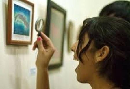De nuevo en Camagüey el arte en pequeño formato