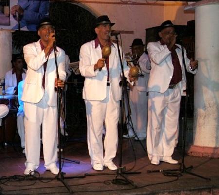 El son camagüeyano despedirá la Fiesta del Tinajón