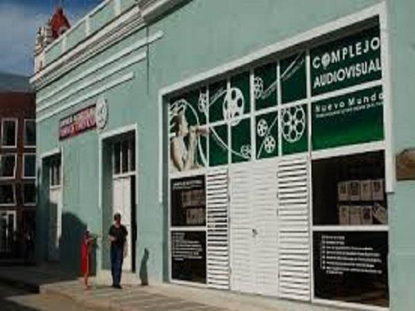 Camagüey: una ciudad redescubierta desde el arte hecho por infantes