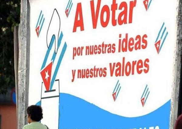 Reinician en Camagüey asambleas de nominación de candidatos al Poder Popular  (+ Audio)