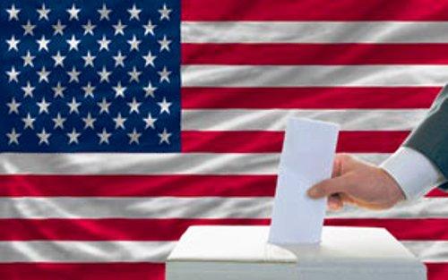 Anticipan fuerte enfrentamiento en primarias de EE.UU.