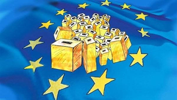 Proponen elecciones europeas en 2019, tras el Brexit