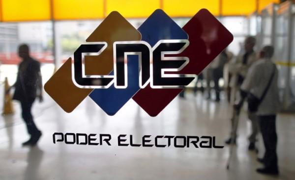 Más de mil tribunales serán habilitados para comicios venezolanos