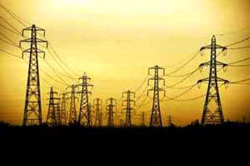 Ampliará Cuba generación eléctrica con crédito ruso
