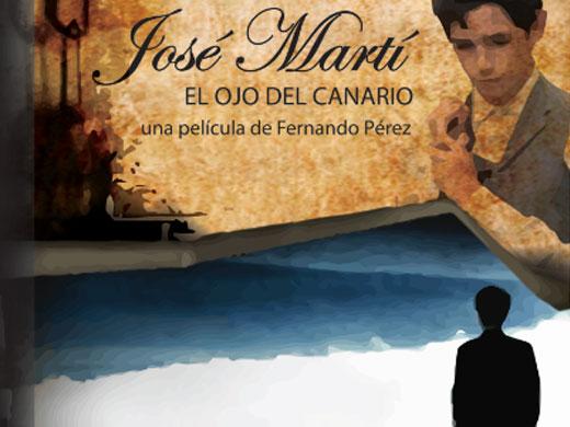 El José Martí de todos los días