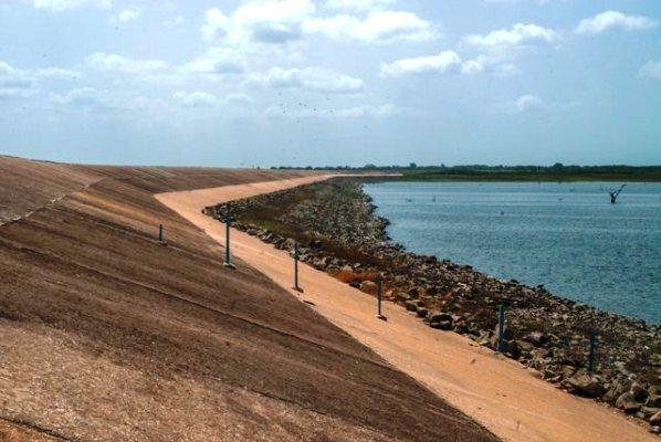 Cuba adopta medidas para enfrentar la sequía
