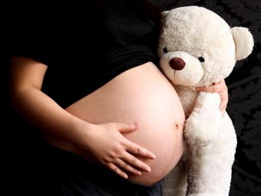 La atención al embarazo adolescente, prioridad para la Salud en Camagüey