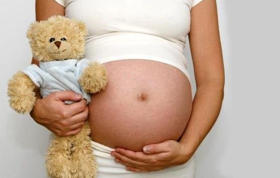 Laboran en Camagüey por enfoque multisectorial para evitar embarazo en la adolescencia