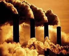 Anuncia EE.UU. plan para reducir emisión de gas de efecto invernadero