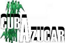 Desarrollo del sector azucarero continúa entre las prioridades de Cuba